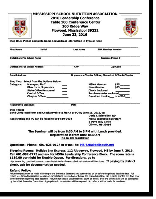 2016-Leadership-registration-form