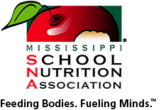 Mississippi School Nutrition Association
